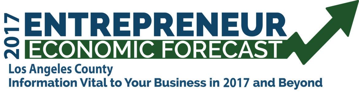 2017_LA_conference_logo