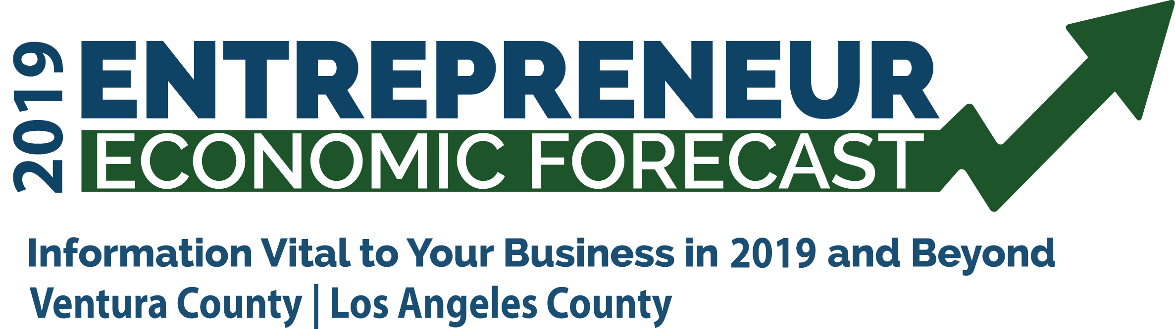 Speakers – Economic Forecast Conference Series